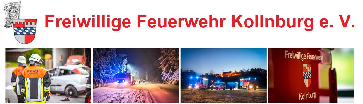 Freiwillige Feuerwehr Kollnburg e. V.